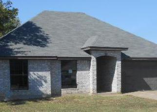 Foreclosure  id: 3485534