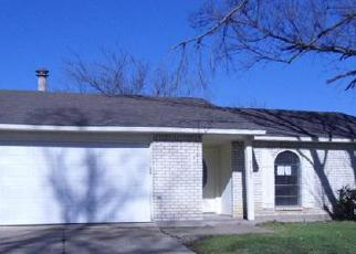 Foreclosure  id: 3485598