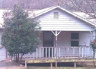 Foreclosure  id: 3487409