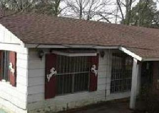 Foreclosure  id: 3487438