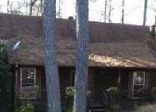 Foreclosure  id: 3487460