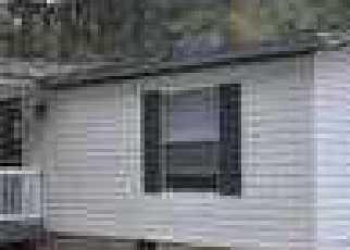 Foreclosure  id: 3487475