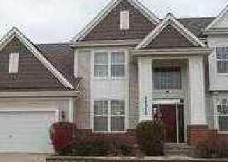 Foreclosure  id: 3487757