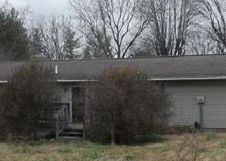 Foreclosure  id: 3487793