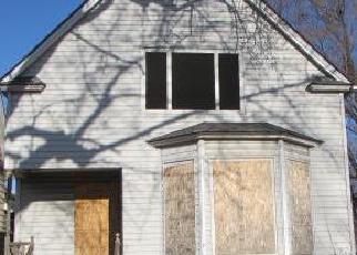 Foreclosure  id: 3488216