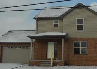 Foreclosure  id: 3488240