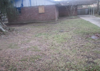 Foreclosure  id: 3488446