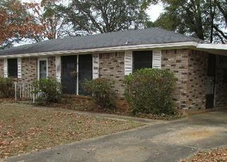 Foreclosure  id: 3488652