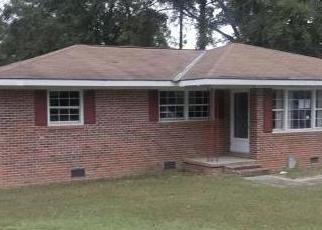 Foreclosure  id: 3488653