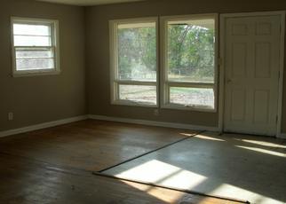 Foreclosure  id: 3488674