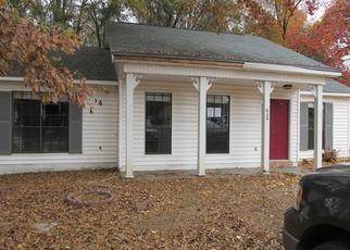 Foreclosure  id: 3488716