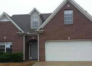 Foreclosure  id: 3488738