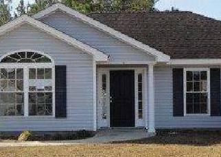 Foreclosure  id: 3489158