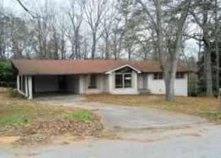 Foreclosure  id: 3489167