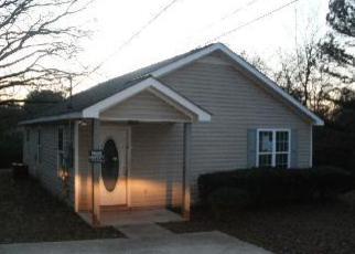 Foreclosure  id: 3489184