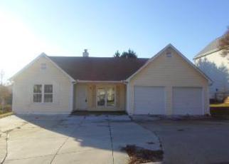 Foreclosure  id: 3489191