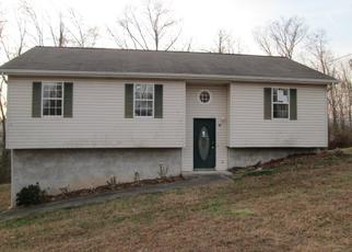 Foreclosure  id: 3489226