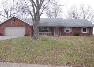 Foreclosure  id: 3489484
