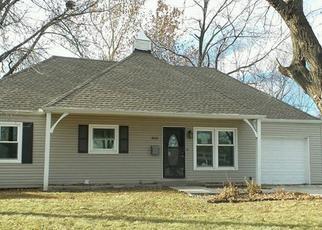 Foreclosure  id: 3489610