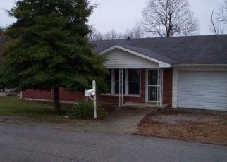 Foreclosure  id: 3489669