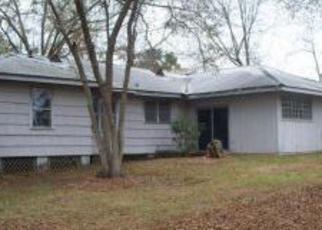 Foreclosure  id: 3489685