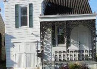 Foreclosure  id: 3489691