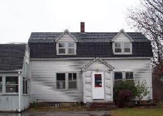 Foreclosure  id: 3489799