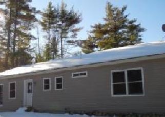 Foreclosure  id: 3489801