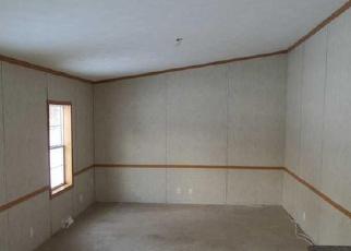 Foreclosure  id: 3489803