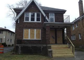 Foreclosure  id: 3489840