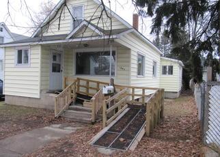 Foreclosure  id: 3489891