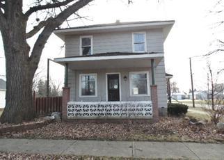 Foreclosure  id: 3489963