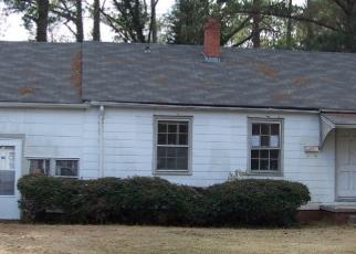 Foreclosure  id: 3490155