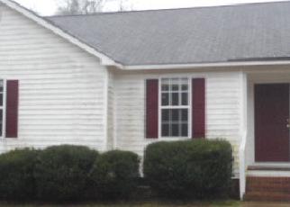 Foreclosure  id: 3490179