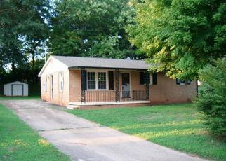 Foreclosure  id: 3490237