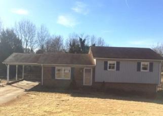 Foreclosure  id: 3490252