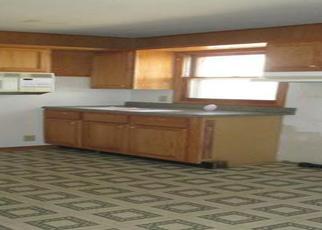 Foreclosure  id: 3490272