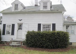 Foreclosure  id: 3490500
