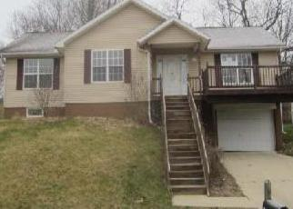 Foreclosure  id: 3490542