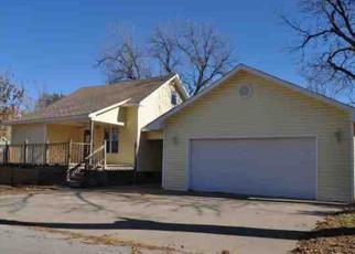 Foreclosure  id: 3490575