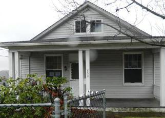 Foreclosure  id: 3490675
