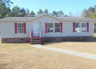 Foreclosure  id: 3490715