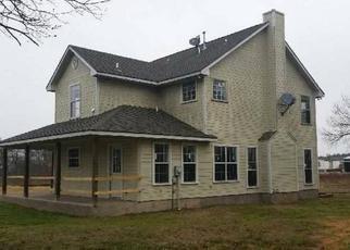 Foreclosure  id: 3490805