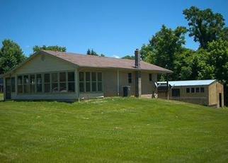 Foreclosure  id: 3491020