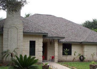 Foreclosure  id: 3491325