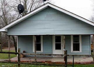 Foreclosure  id: 3491452