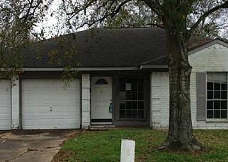 Foreclosure  id: 3491488