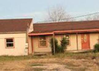 Foreclosure  id: 3491521