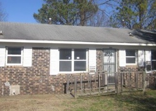 Foreclosure  id: 3492174