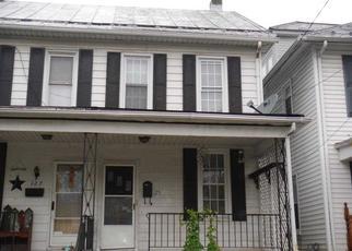 Foreclosure  id: 3492447